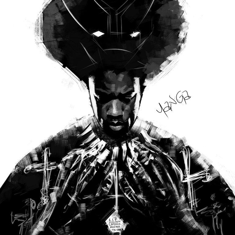 black panther5.jpg