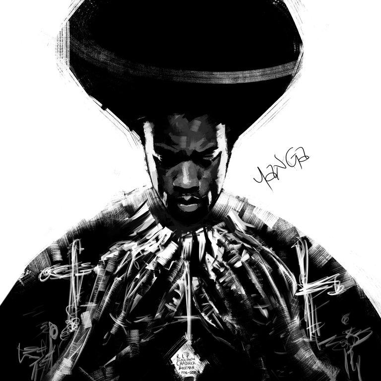 black panther4.jpg