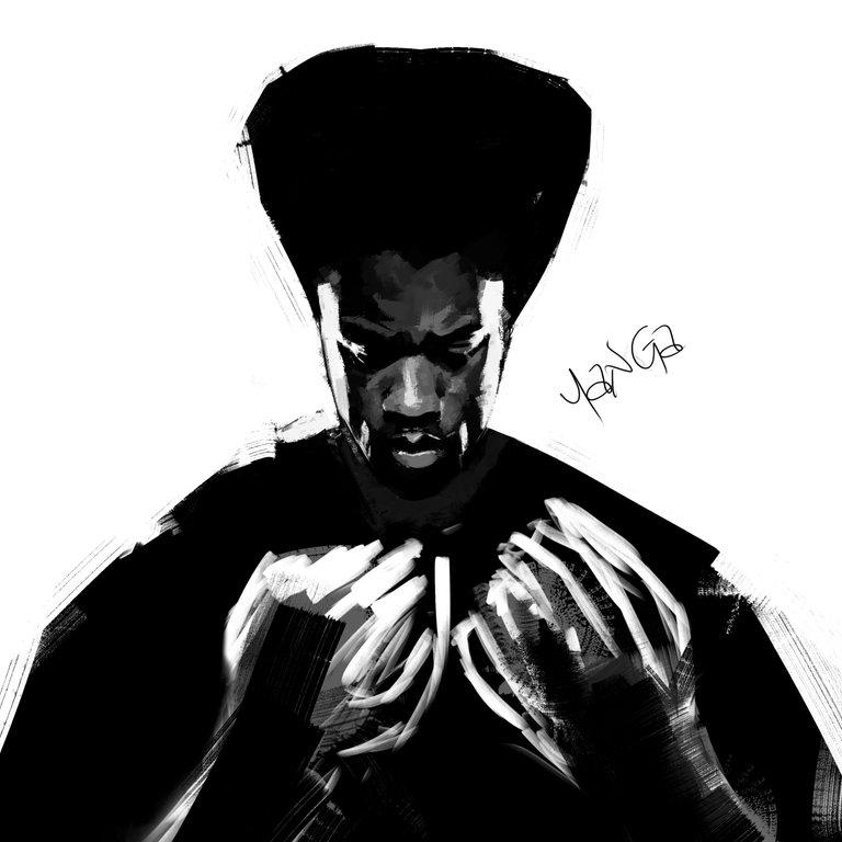 black panther2.jpg