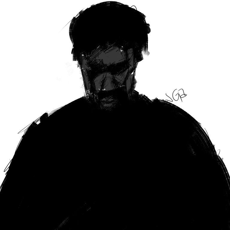 black panther1.jpg