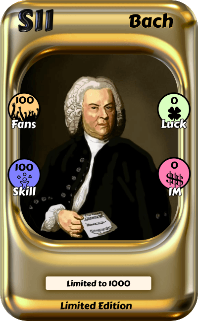 S11 Bach.png