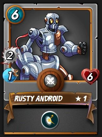 RUSTY ANDROID.JPG