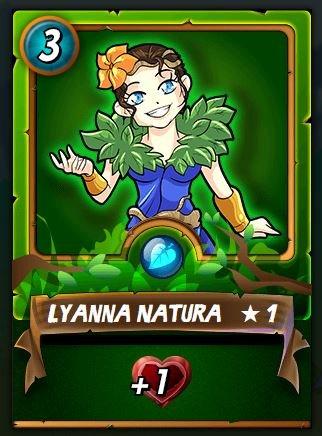 LYANNA NATURA.JPG
