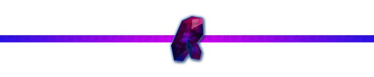 DECdivider.png