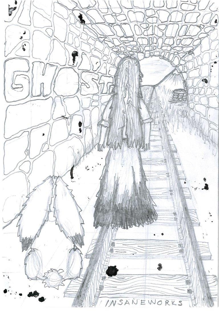 ghost1.jpg