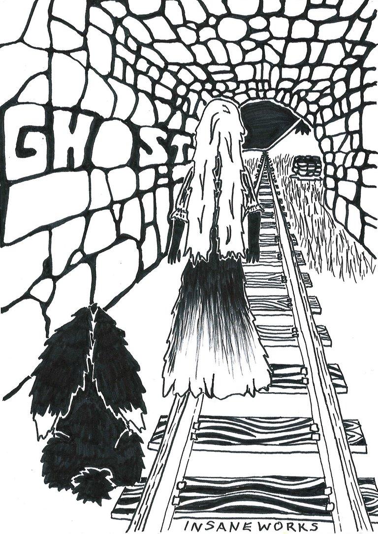 ghost3.jpg
