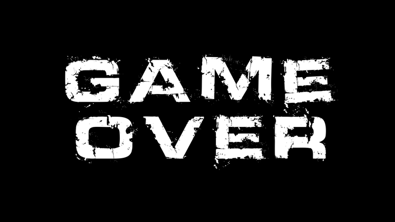 gameover2.png