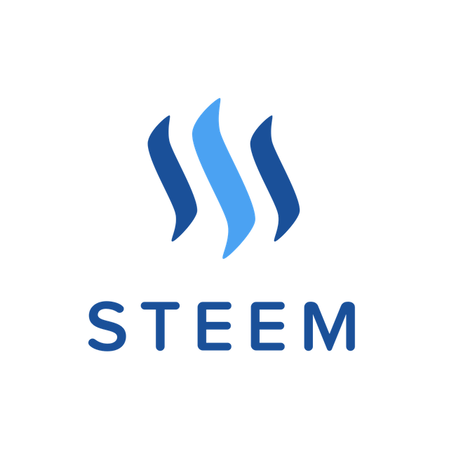 steem2.png
