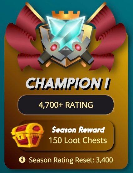 Champion I.jpeg