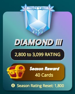 diamond III.jpg