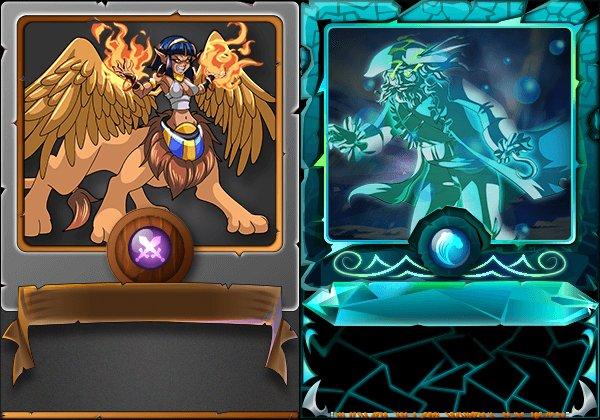 Magi Sphinx.jpg