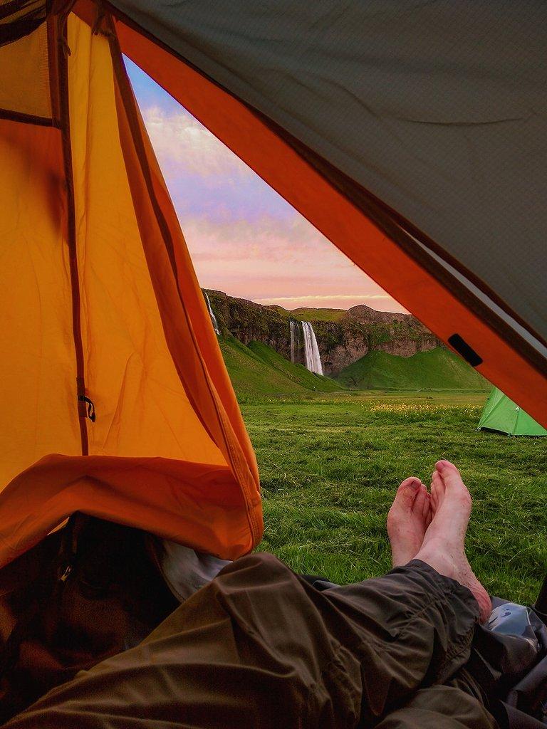 camping_web.jpg