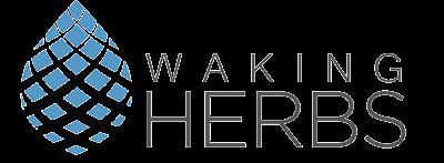 WakingHerbs.png