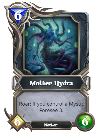 Mother Hydra.png