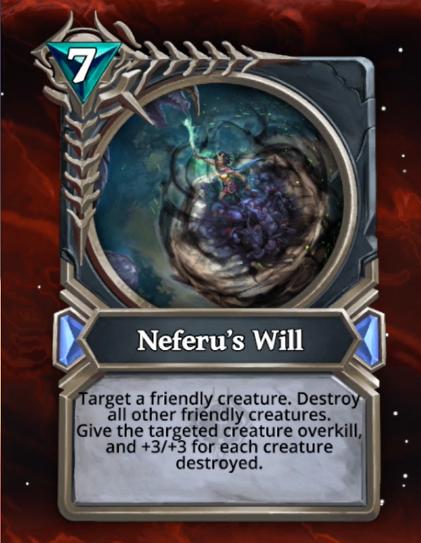 Neferu's Will.png