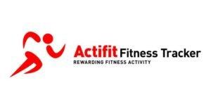 Actifit logo