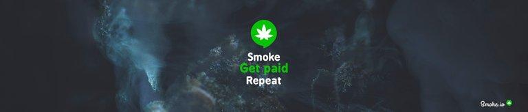 banner-smoke.jpg