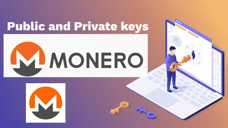 How To Find Private Key Of Monero Wallet by crypto wallets info.jpg