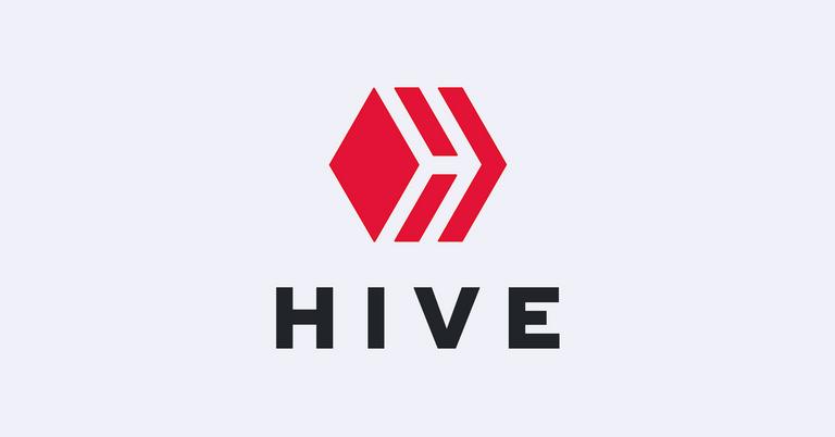 https://blog.coinfabrik.com/es/hive-nacimiento-de-la-division-de-steem/