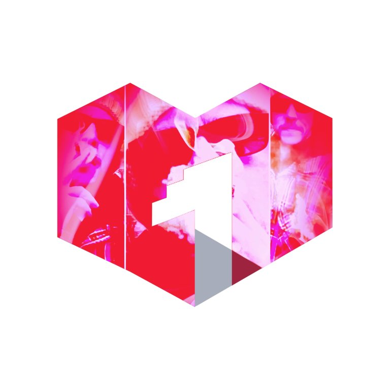 xrndd1.jpg