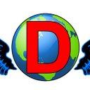 @dwingsworld