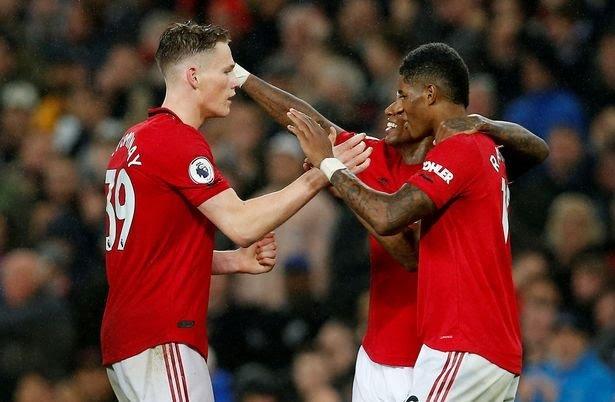 0_Premier-League-Manchester-United-v-Arsenal.jpg