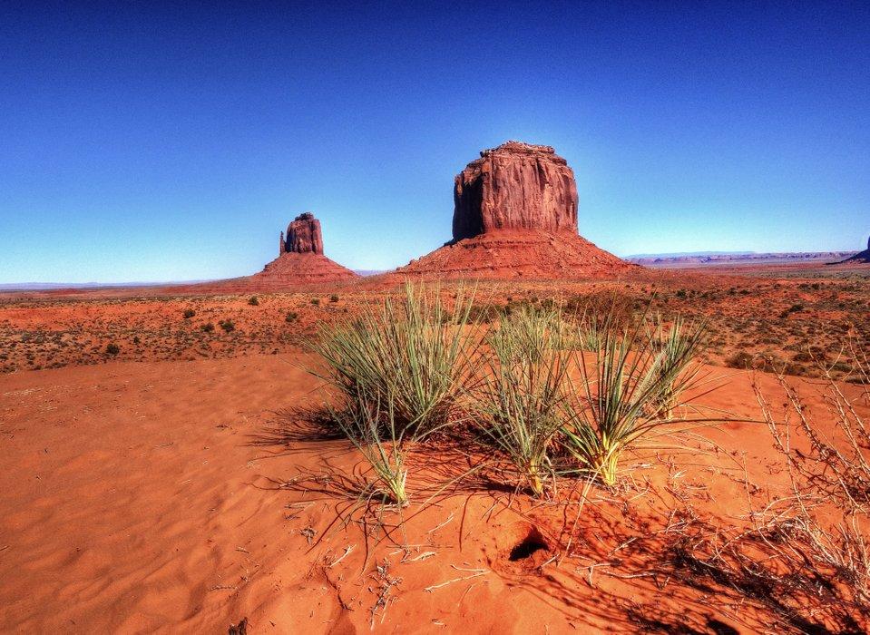 Monument Valley Navajo Nation (4)jpg.jpg