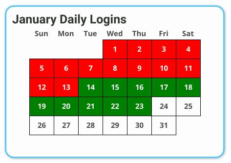Screenshot 2020-01-23 at 11.12.57 PM.png