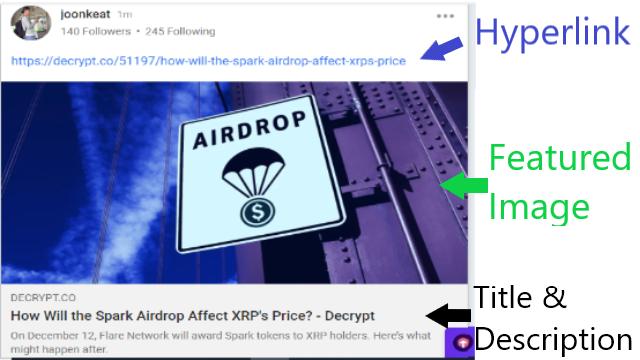 6.hyperlink-featured-image-title-description.png