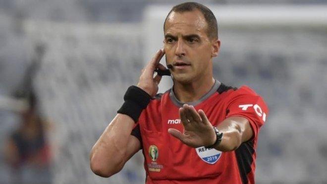 copa-libertadores-2019-reemplazo-arbitro-VAR.jpg