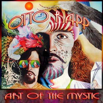 ART OF THE MYSTIC OTTO RAPP-web350.jpg