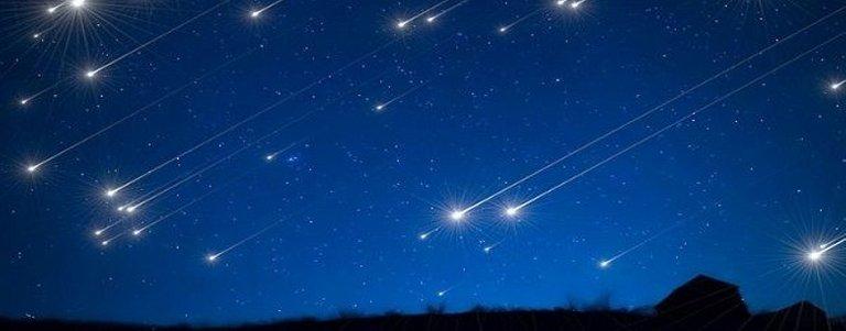 perseidas-lluvia-de-estrellas.jpg_1718483347.jpg