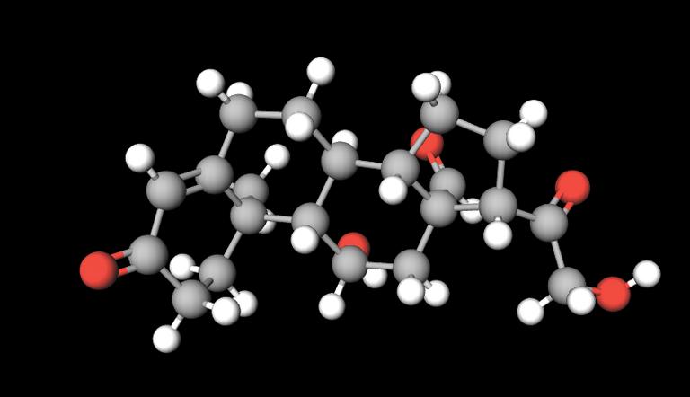 Picture Molecule Aldosterone 800 460.png
