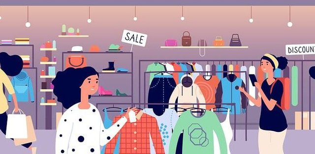 Clothing-Retail-Sample-Business-Plan-653x320.jpg