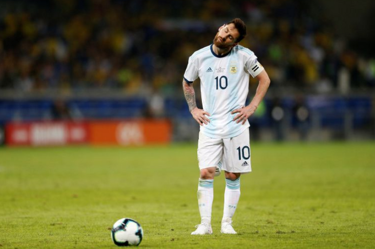 messi suspended for three 3 months.png