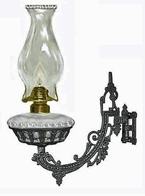 Vanity lights - Iron bracket lamp1.jpg