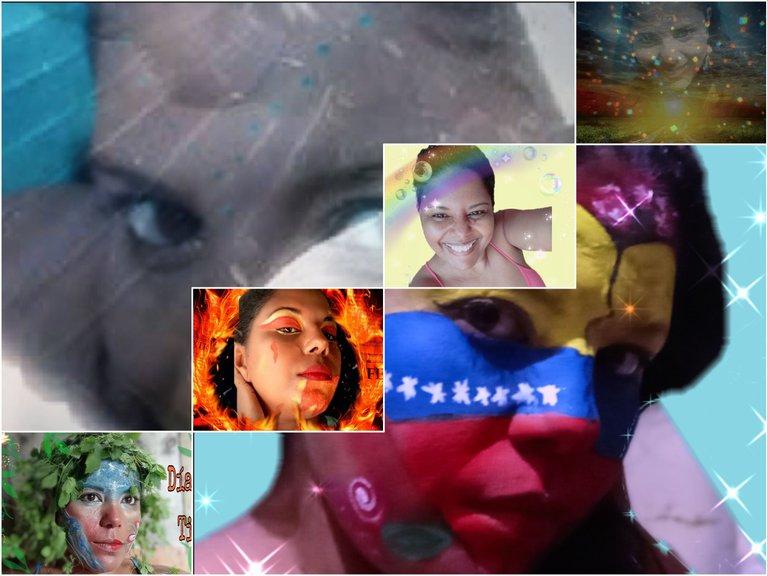 PicPlus_1619810761545.jpg