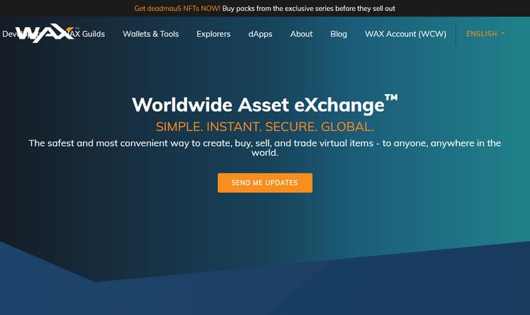 Screenshot_20210106 Homepage Worldwide Asset eXchange.png