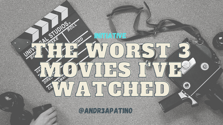 the worst 3 movies i've (12).png