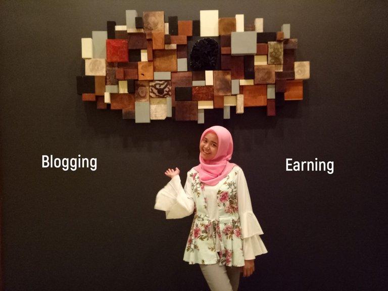 From Blogging.jpg