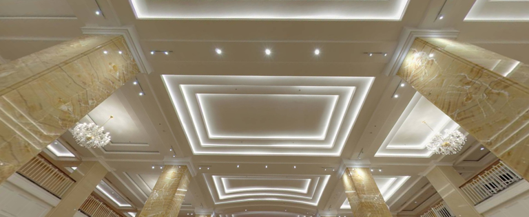 Lobby Celling.png