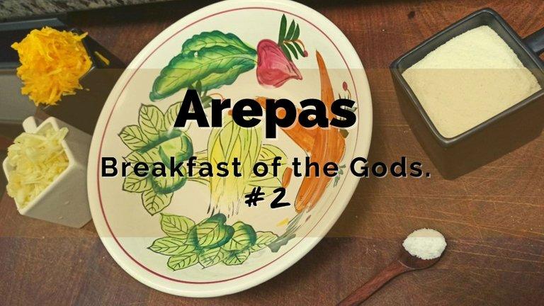 Arepas (1).jpg