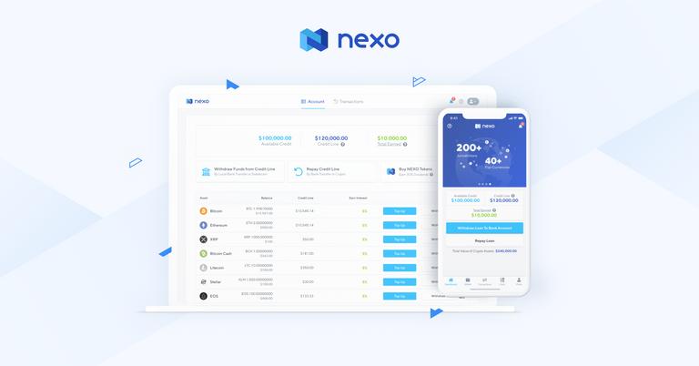Nexo_platform.png