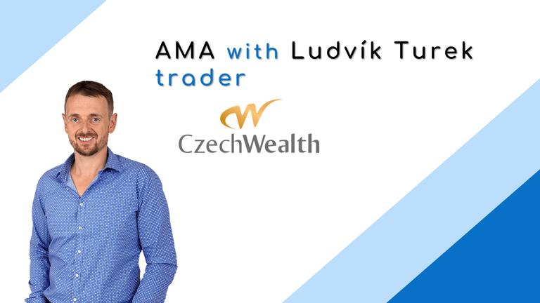 AMA_Ludvik Turek.png