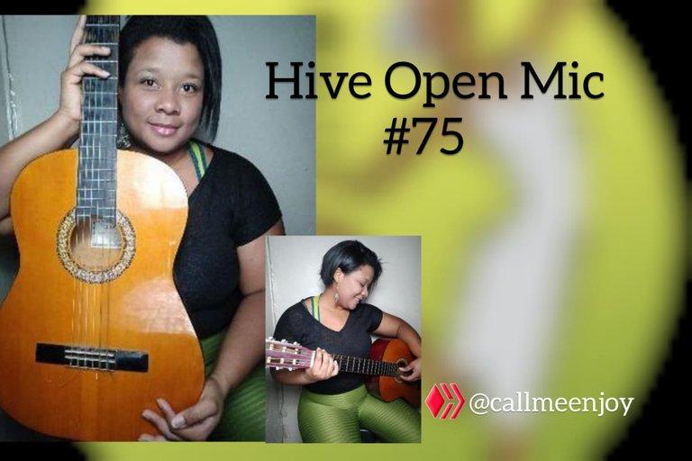 open mic 75.jpeg