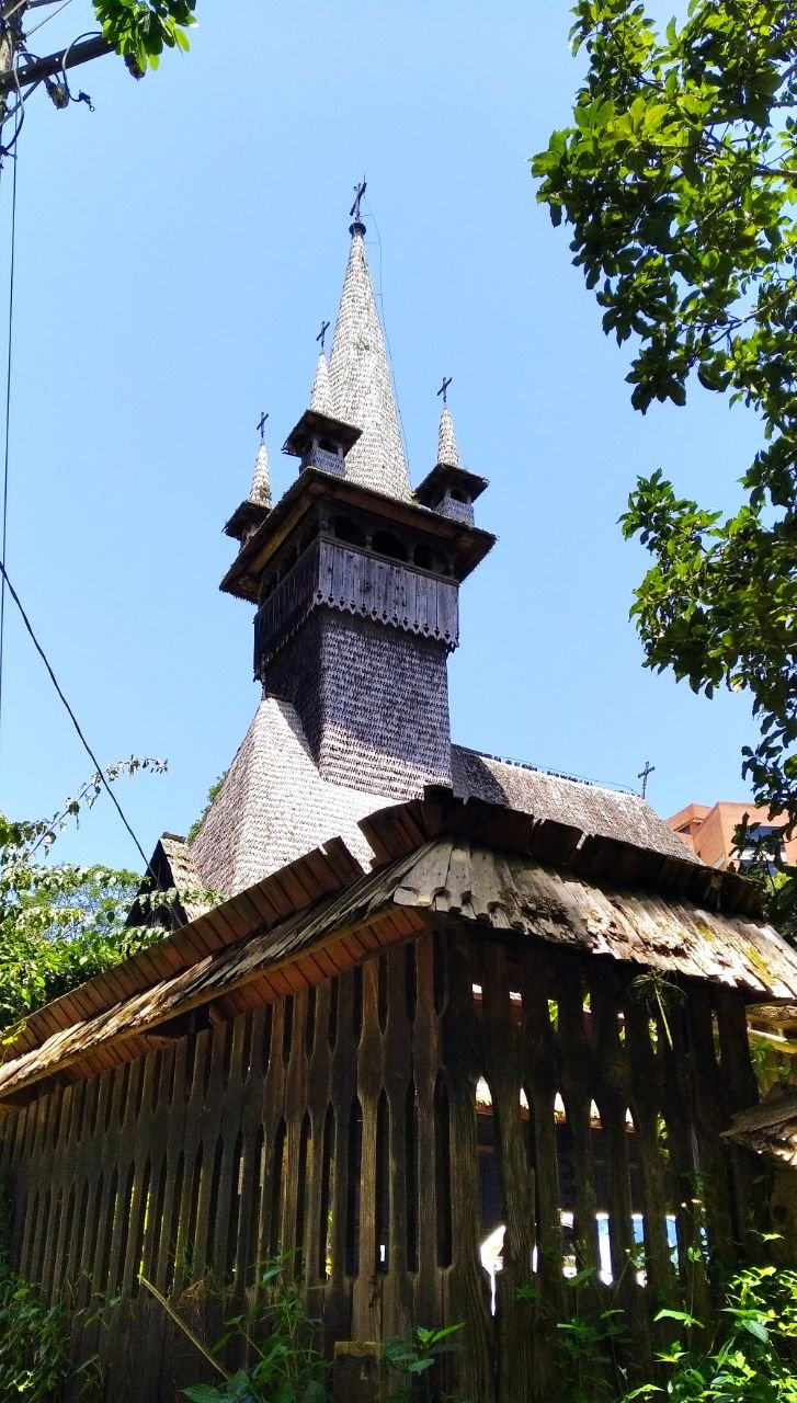 iglesia ortodoxa.jpg