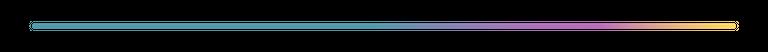 separador nft-06-06-06.png