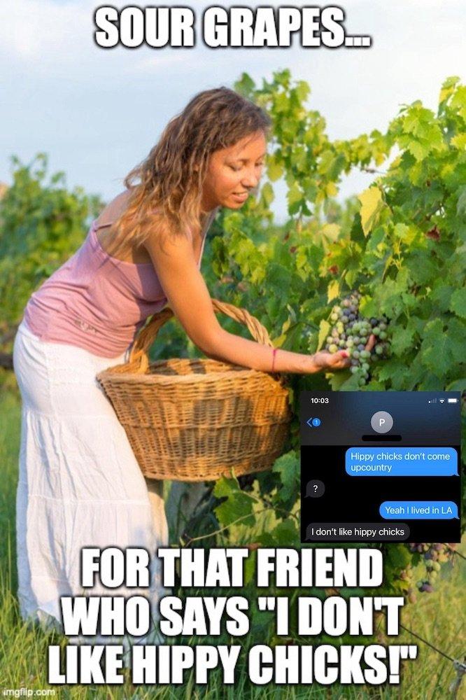 sour-grapes.jpeg