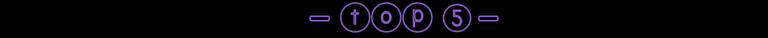 top5-purple-and-black.png