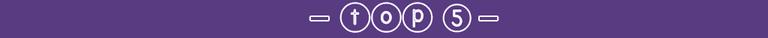 top5-purple.png